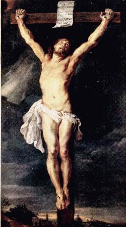 Stations of the cross, Way of the cross, Viacrucis, Via dolorosa