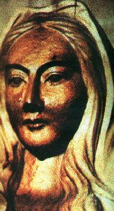 Prayer message - Apparitions Akita Japan Virgin Mary