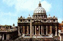 Dogmas Of The Catholic Church Catholic Apologetics
