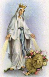 Regina Coeli (Caeli) - Prayer to the Blessed Virgin Mary