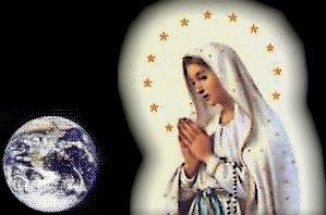 Treasury of Prayers, Catholic inspirations, meditations, reflexions - Act of Hope