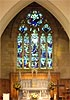 Prayer requests, Intentions, Petitions - Our Lady of the Sacred Heart Church, Randwick - Sydney Australia