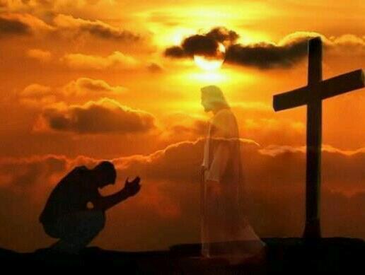 Encuentro con Jesus 3 - La Divina Voluntad