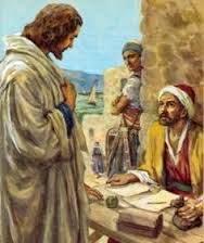 Encuentro con Jesus 10 - La Madre de Dios, Virgen María
