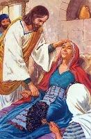 Encuentro con Jesus 12 - El Santo Nombre de Jesús