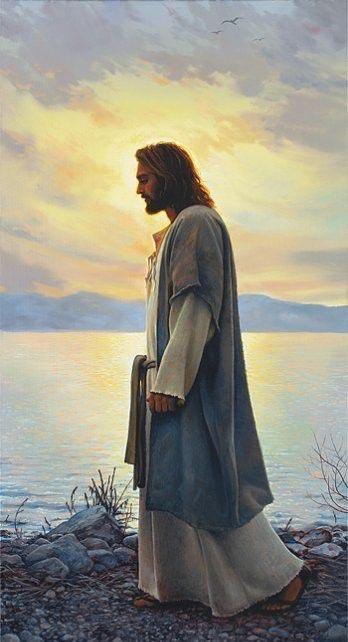Encuentro con Jesus 16 - Misterio de la Santísima Trinidad