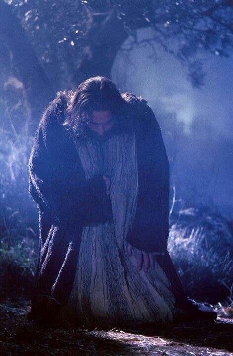 Encuentro con Jesus 18 - Dios el Hijo, segunda persona de la Trinidad