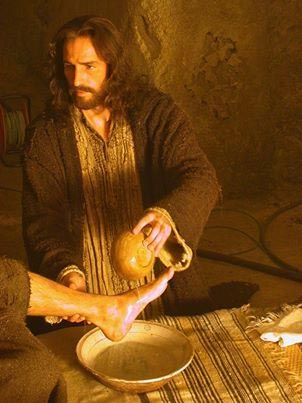 Encuentro con Jesus 6 - Conocer, amar y servir a Dios