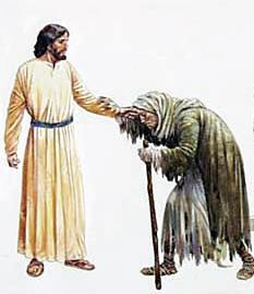 Oración de Manases - NRSV Apócrifa