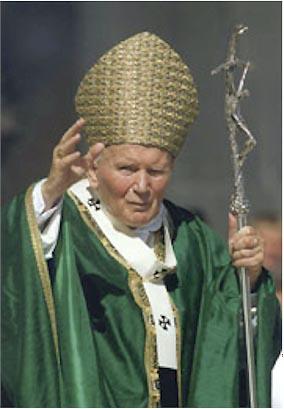 Oración por los Sacerdotes o las Vocaciones Religiosas