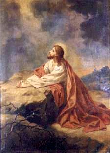 Come Holy Spirit, come! - Treasury of Prayers, Catholic inspirations, meditations, reflexions