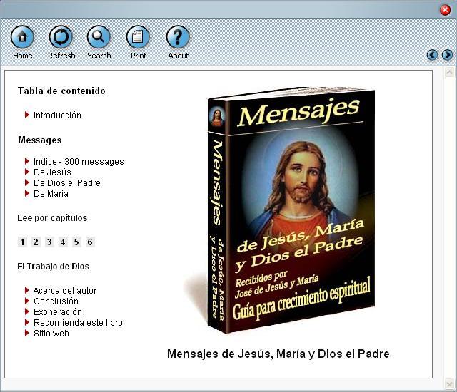 Mensajes De Despedida Para Mis Amigos - lnx.cabinas.net