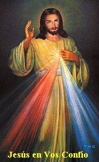 Coronilla, Novena, Domingo, Hermana Faustina,devoción, fiesta